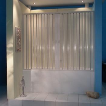 Κουφώματα αλουμινίου-καμπίνες μπάνιου/fenestral-1
