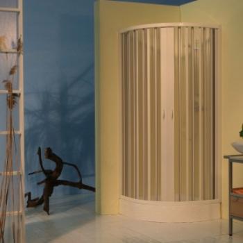 Κουφώματα αλουμινίου-καμπίνες μπάνιου/fenestral-2