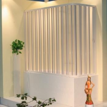 Κουφώματα αλουμινίου-καμπίνες μπάνιου/fenestral-4