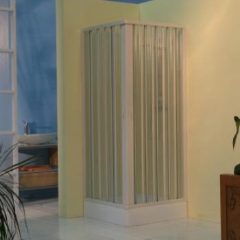Κουφώματα αλουμινίου-καμπίνες μπάνιου/fenestral-5