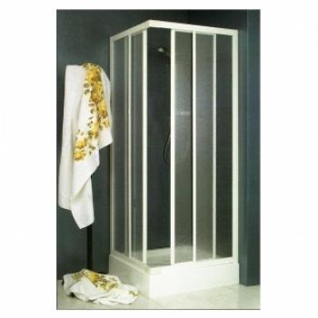Κουφώματα αλουμινίου-καμπίνες μπάνιου/fenestral-6