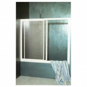 Κουφώματα αλουμινίου-καμπίνες μπάνιου/fenestral-7