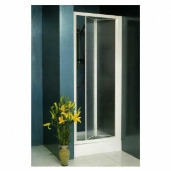 Κουφώματα αλουμινίου-καμπίνες μπάνιου/fenestral-9