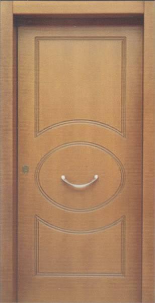 Θωρακισμένη παντογράφου,αλλαγή πόρτας τοποθέτηση θωρακισμένης Fenestral