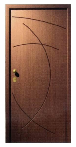 Θωρακισμένη παντογράφου σχέδιο 5,εγκατάσταση θωρακισμένης πόρτας Fenestral