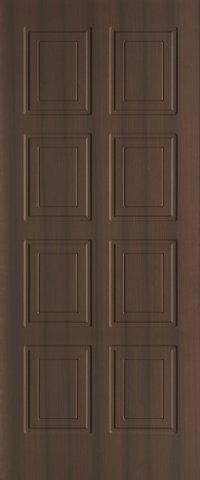 Θωρακισμένη παντογράφου σχέδιο 7,αλλαγή πόρτας με θωρακισμένη πόρτα ασφαλείας
