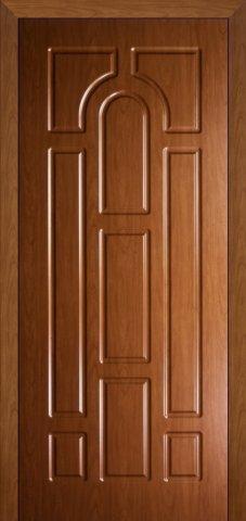 Θωρακισμένη παντογράφου σχέδιο 8,αντικατάσταση παλιάς πόρτας με θωρακισμένη