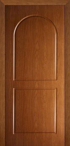 Κερδίστε ασφάλεια με την θωρακισμένη πόρτα,τοποθέτηση πόρτας ασφαλείας