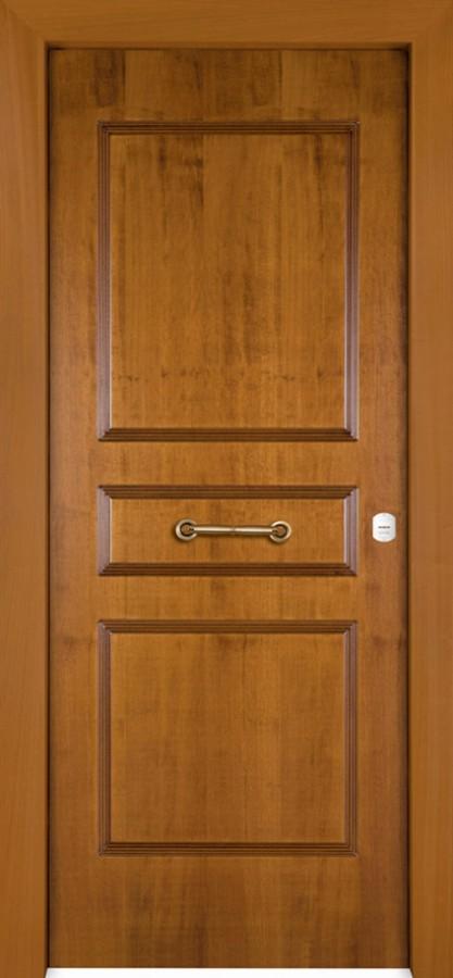Αντικατάσταση παλιάς πόρτας με θωρακισμένη για περισσότερη ασφάλεια