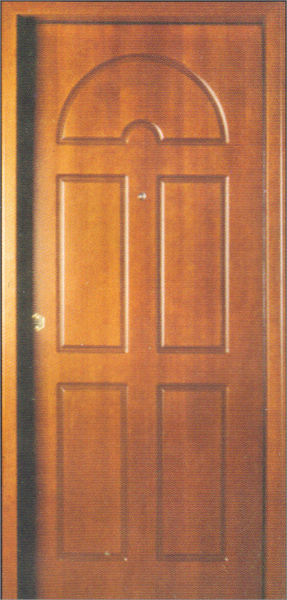 Θωρακισμένες πόρτες ασφαλείας,θερμομονωτικές και ηχομονωτικές