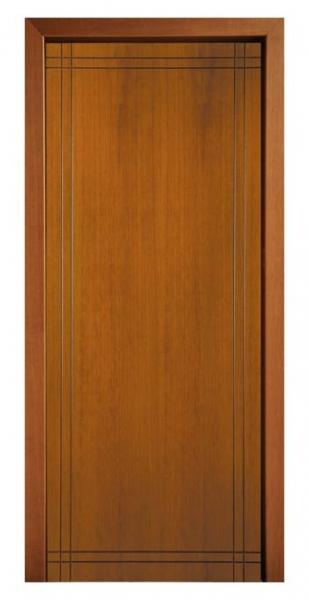 Κουφώματα εισόδου ασφαλείας.εγκατάσταση πόρτας εισόδου Fenestral