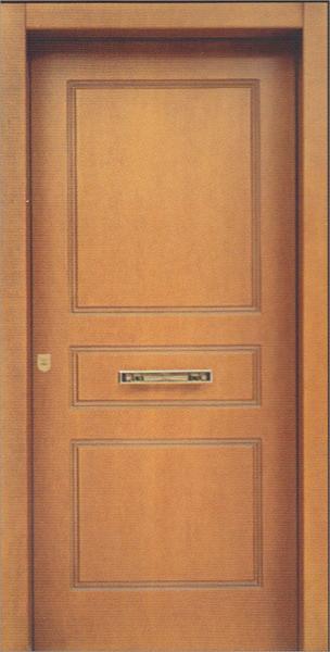 Αλλαγή παλιών κουφωμάτων με εγκατάσταση θωρακισμένης πόρτας
