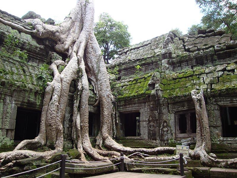 Κουφώματα πολιτιστικής κληρονομιάς-Καμπότζη/4