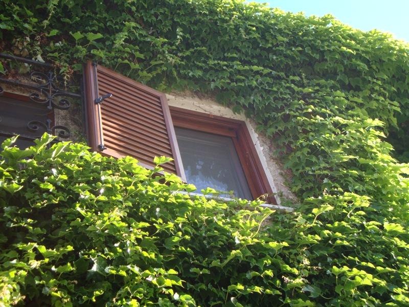Αντικατάσταση κουφωμάτων Άγιος Στέφανος,παράθυρα αλουμινίου Europa
