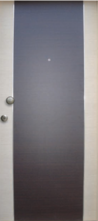 τοποθέτηση θωρακισμένης laminate resto από την Fenestral