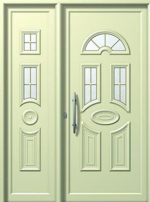 ΠΟΡΤΑ ΕΙΣΟΔΟΥ ΑΛΟΥΜΙΝΙΟΥ E858-E558 KAITI,αλουμινίου πόρτα