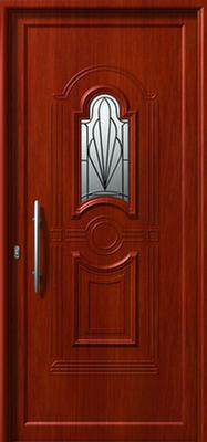 ΠΟΡΤΑ ΕΙΣΟΔΟΥ ΑΛΟΥΜΙΝΙΟΥ E871 ASFALIA-2,αλουμινίου πόρτες Fenestral