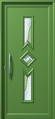 ΠΟΡΤΑ E960 VITRO,πόρτες αλουμινίου Europa