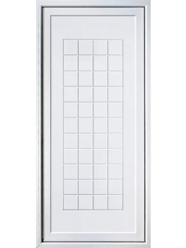 Κουζινόπορτα αλουμινίου σχέδιο 39,κατασκευαστής ενεργειακών αλουμινίων