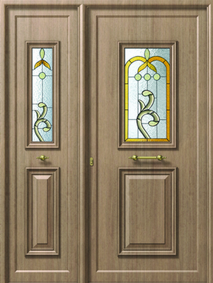 παραδοσιακή πόρτα τοποθέτηση κουφωμάτων αλουμινίου,ηχομονωτικά κουφώματα αλουμινίου
