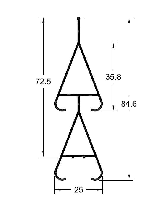 2_PER 250