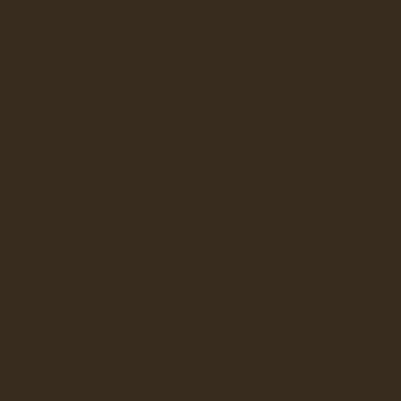 χρωμα ρολων πολυουρεθανης 02-sepia-brown-maron-RAL-8014
