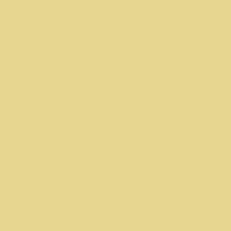 χρωμα ρολων πολυουρεθανης 07-creme-RAL-1015