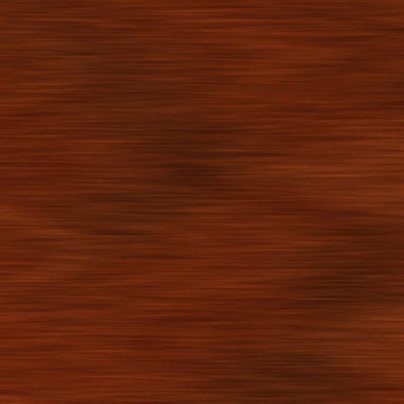 χρωμα ρολων πολυουρεθανης 36-cherry-wood-ksulo-kerasia
