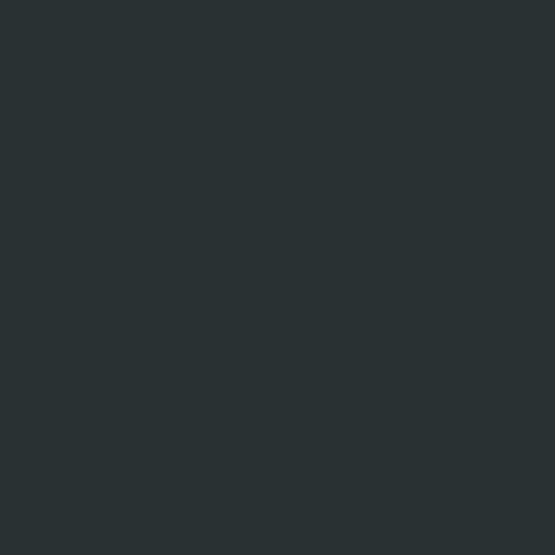 χρωμα ρολων πολυουρεθανης 44-anthracite-grey-RAL-7016 (1)