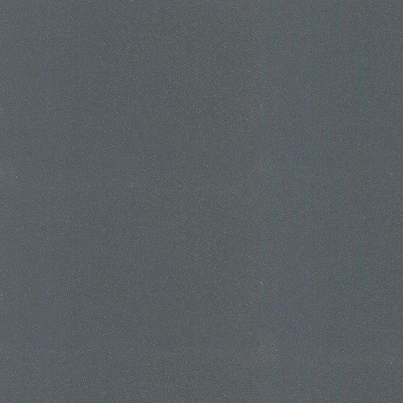 χρωμα ρολων πολυουρεθανης 46-rafaelo-gkri