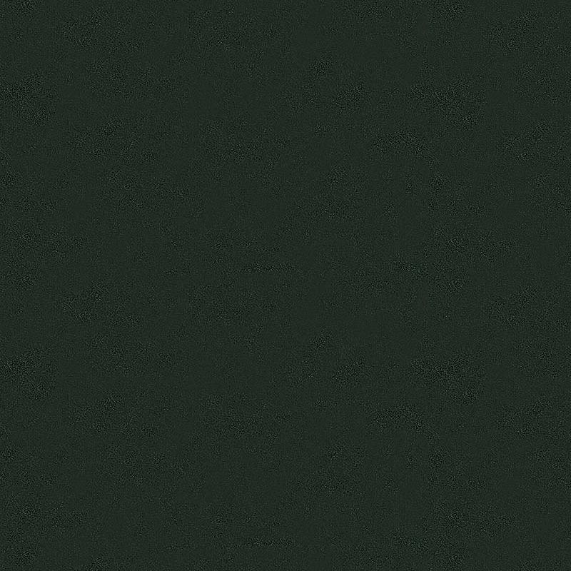 χρωμα ρολων πολυουρεθανης 47-rafaelo-prasino