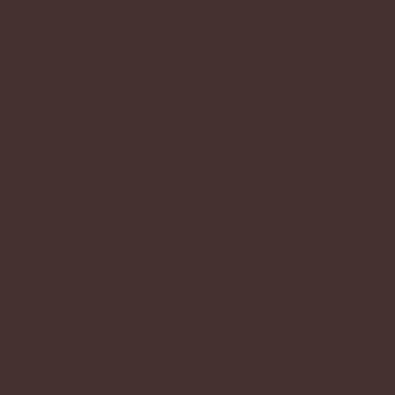χρωμα ρολων πολυουρεθανης 49-chocolate-brown-kafe-RAL-9017