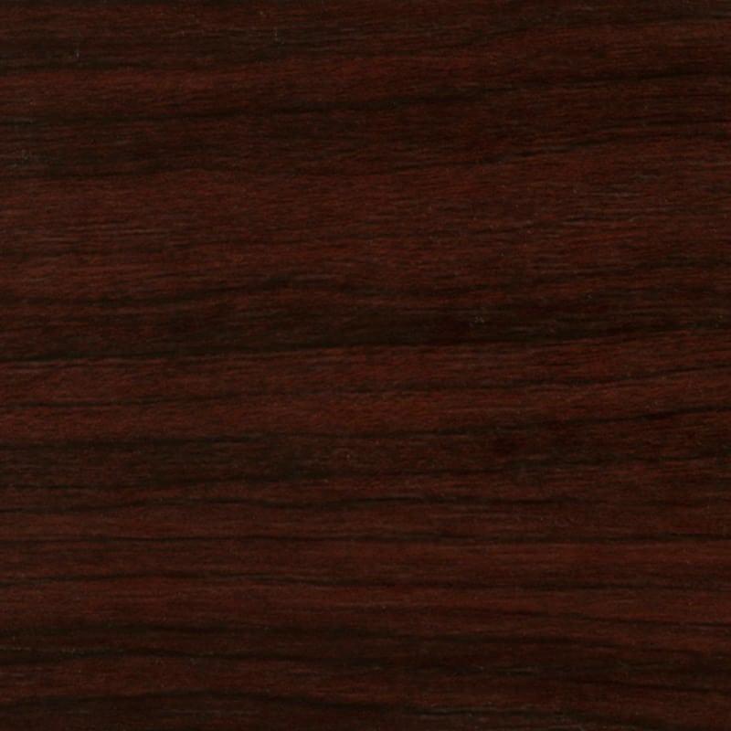 χρωμα ρολων πολυουρεθανης 62-mahogany-maoni