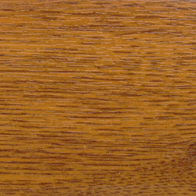 χρωμα ρολων πολυουρεθανης 63-Golden-Oak