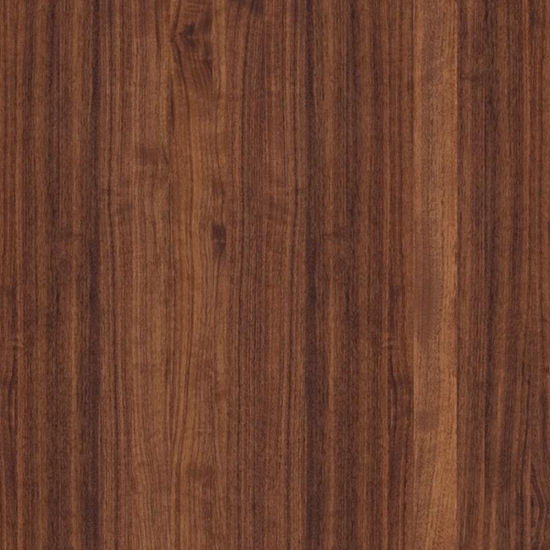 χρωμα ρολων πολυουρεθανης 64-Nussbaum