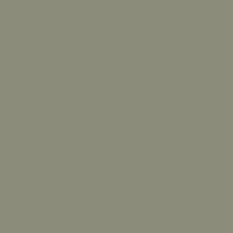 χρωμα ρολων πολυουρεθανης 65-stone-grey-RAL-7030