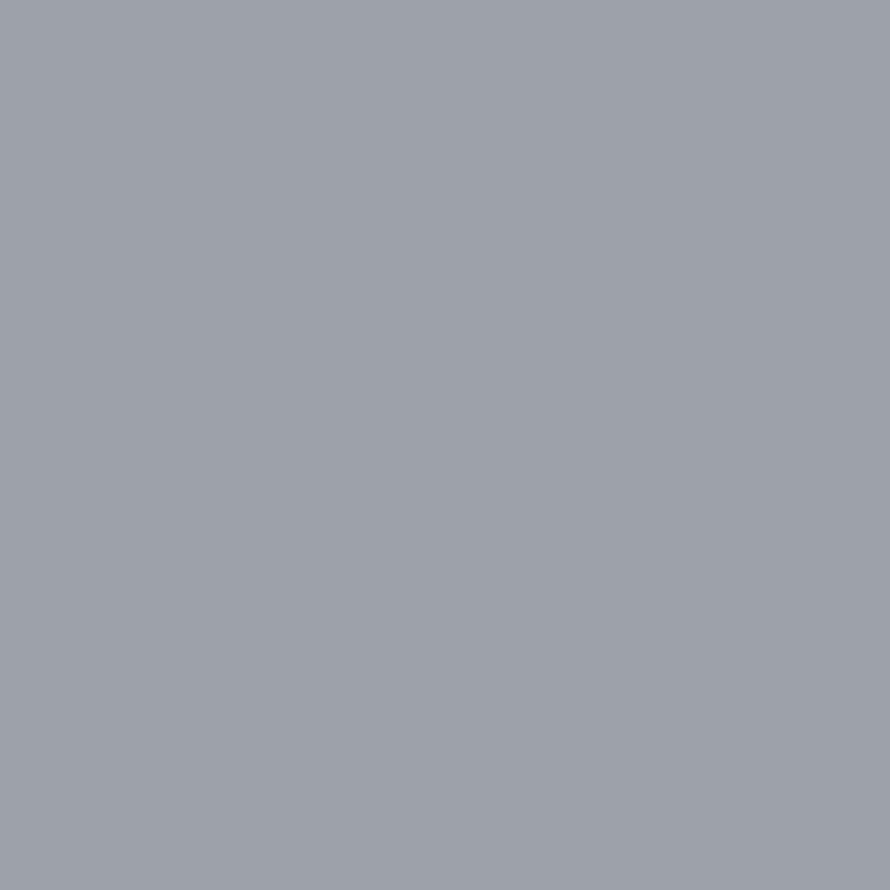 χρωμα ρολων πολυουρεθανης 66-window-grey-RAL-7040