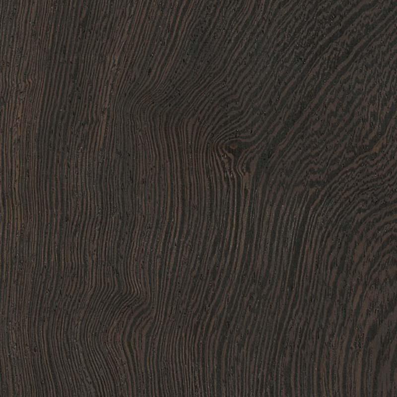 χρωμα ρολων πολυουρεθανης 71-wenge