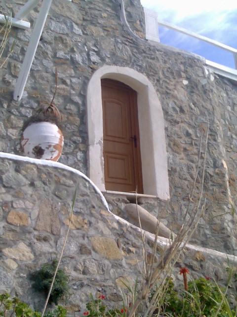 πορτες για ξενοδοχεια