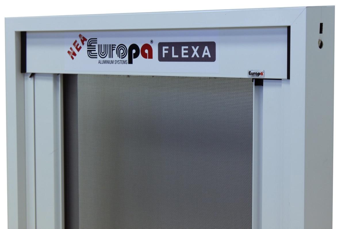 σιτα flexa europa