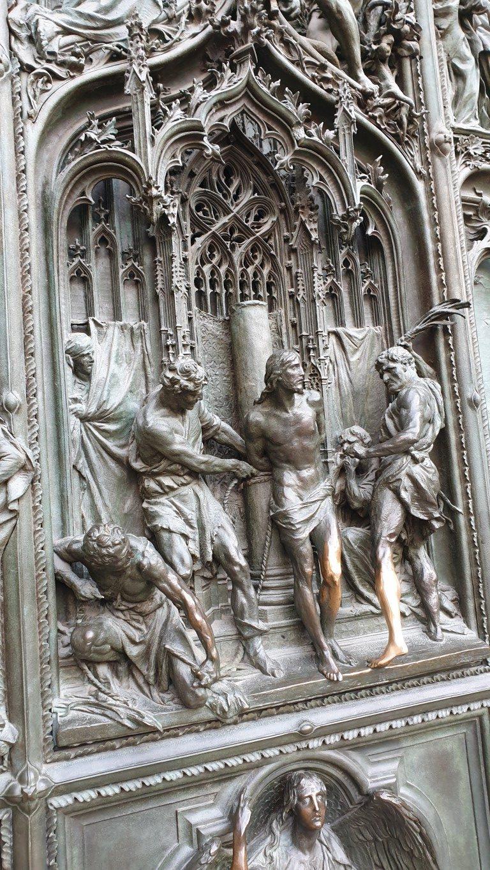 duomo πορτες (2)